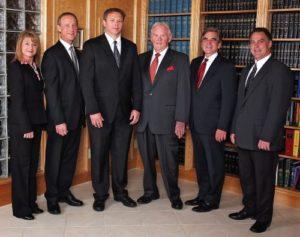 Image of Cappolino Dodd Krebs LLP Firm members