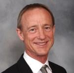 Richard A. Dodd, L.C.