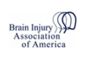 Brain Injury Association of America